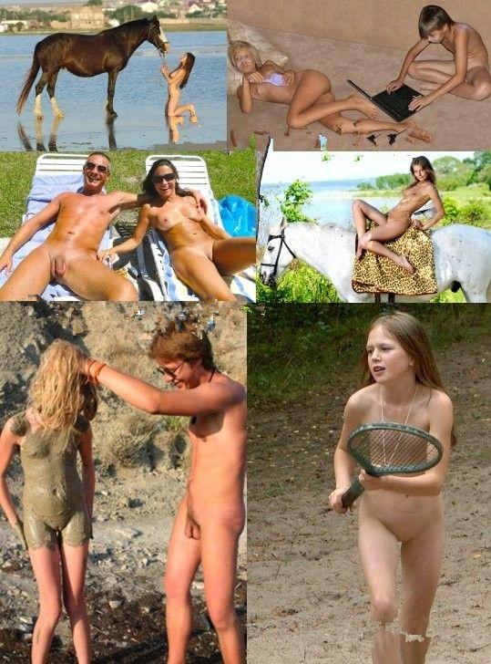 penis massasje nudistbilder
