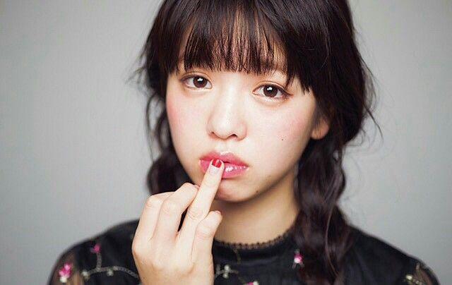 横田真悠の画像 p1_24