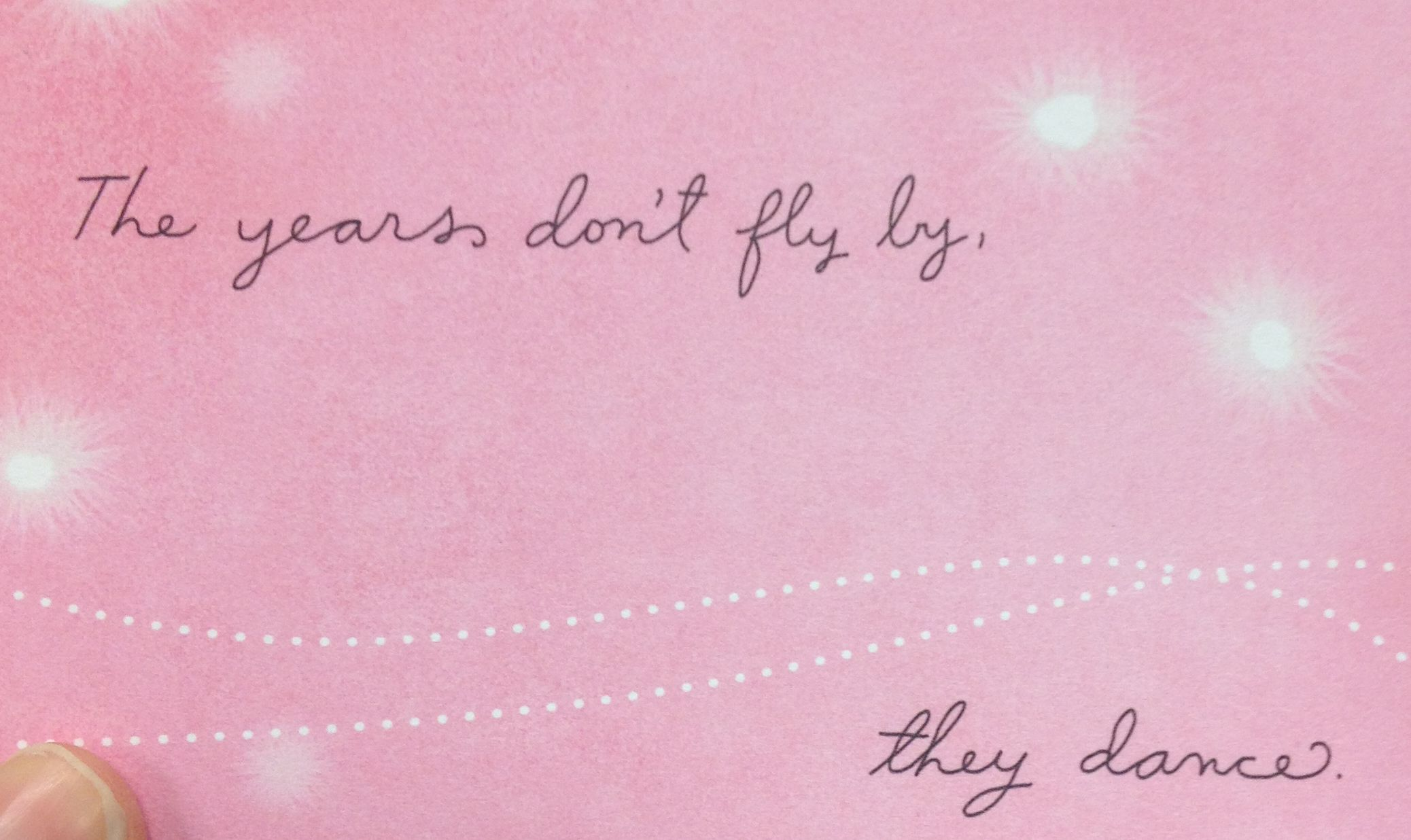 Years Flying By Quotes Bceecefdebfcebecde