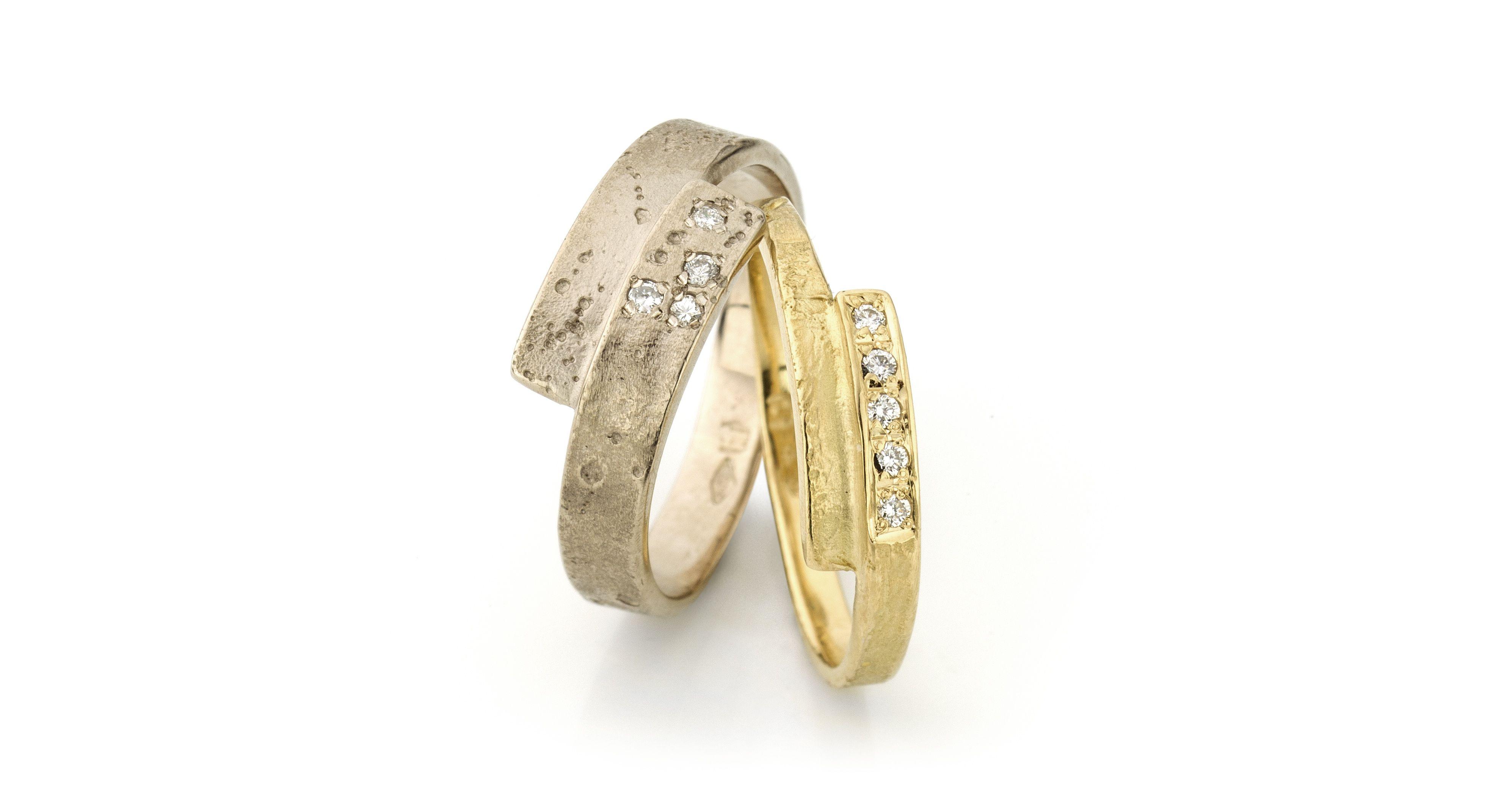 Pinterest Wedding Rings Wedding Rings Gold Diamonds Pinterest