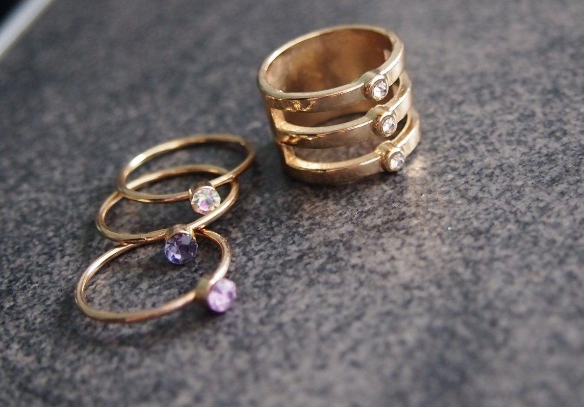 midi rings1