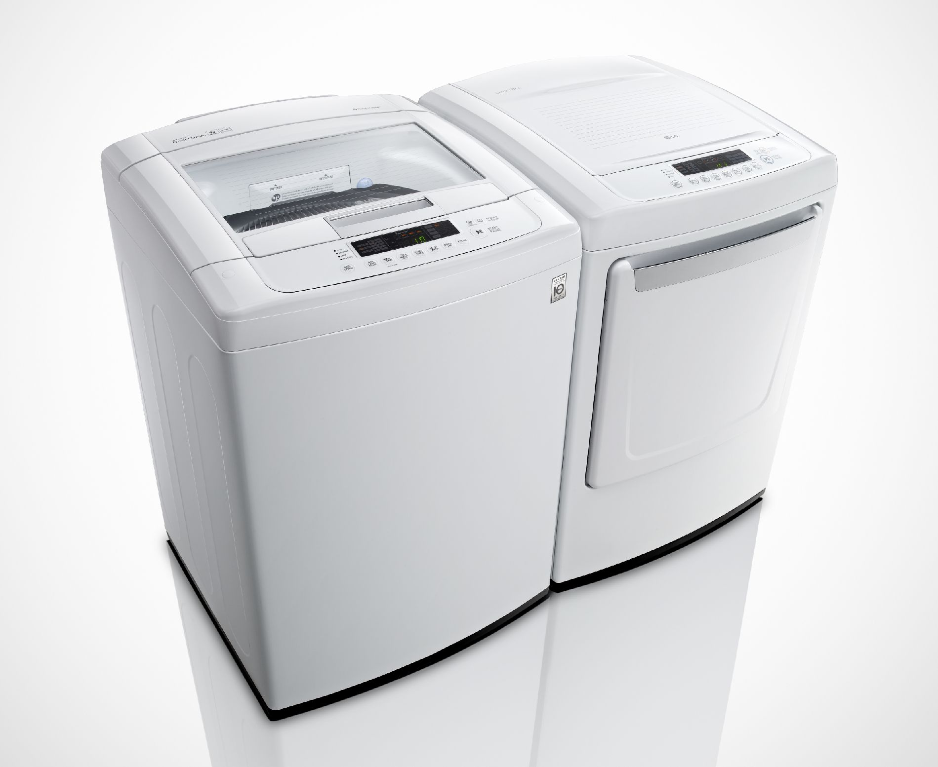 Image Result For Lg Steam Washers And Dryers