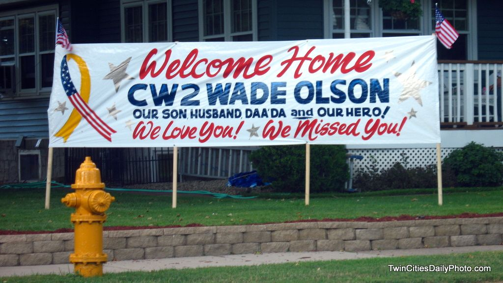 czeshop images welcome home sign ideas