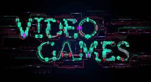 best gamer wallpaper 2048x1152 video games bing images