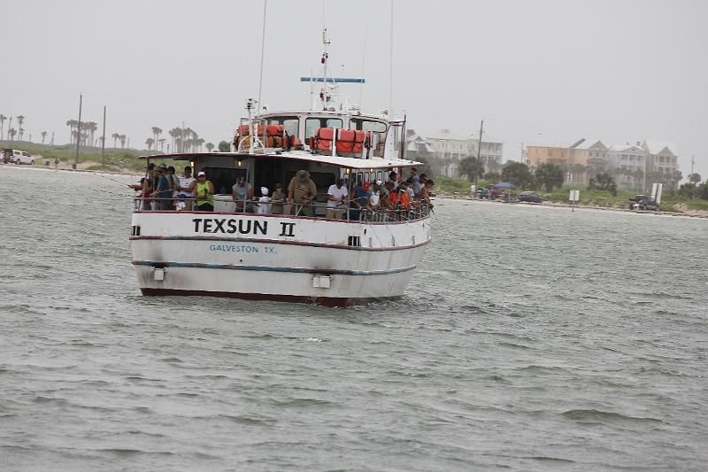 Pin by susan marie on upper texas gulfcoast pinterest for Galveston fishing party boats