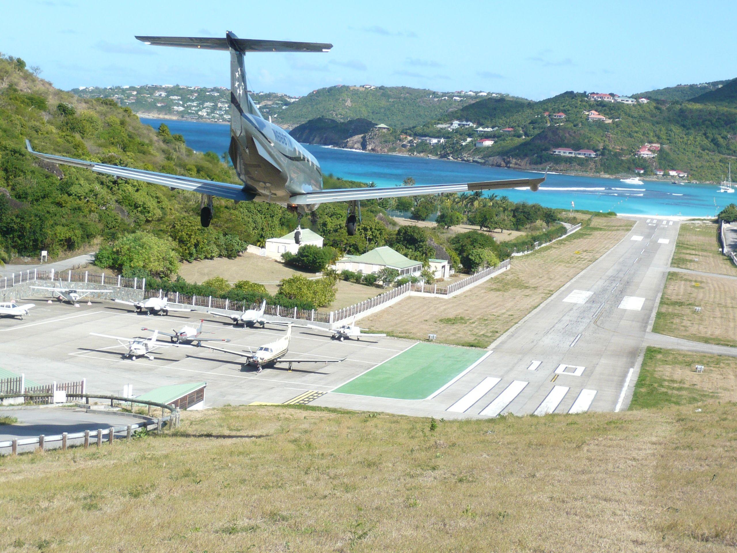 d day landing beach crossword