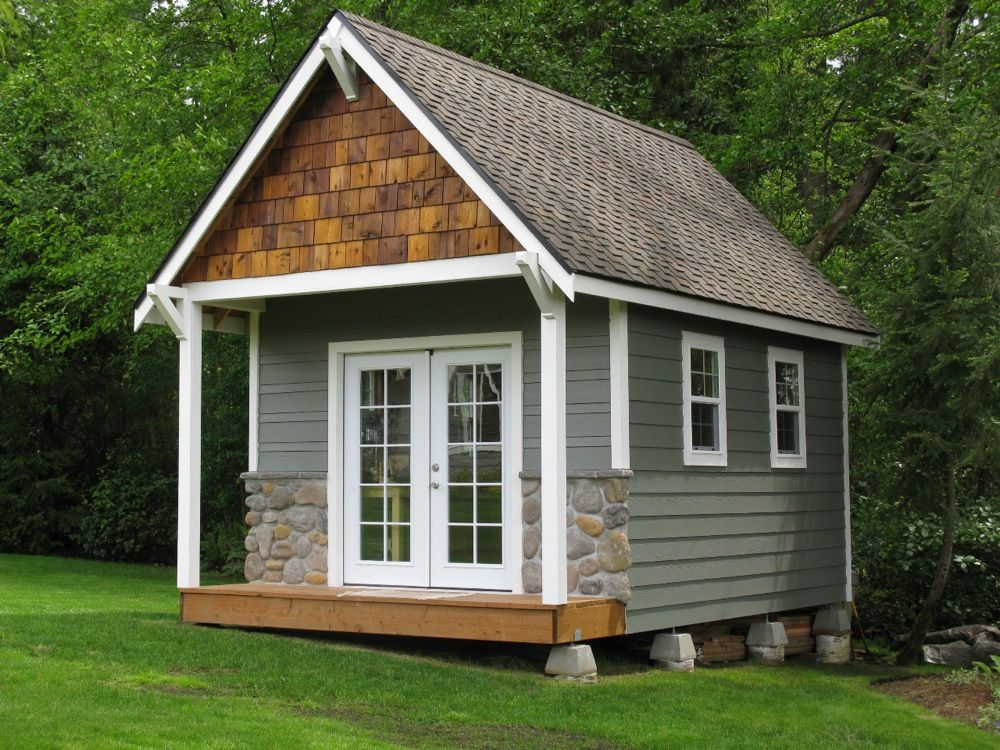 Like The Siding Color New House Ideas Pinterest