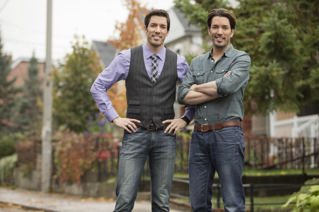 Jonathan and drew scott jonathan pinterest Who are the property brothers