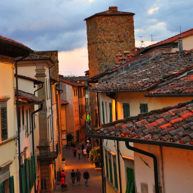 Sansepolcro Italy  city images : Sansepolcro Italy | Pack My Bags | Pinterest