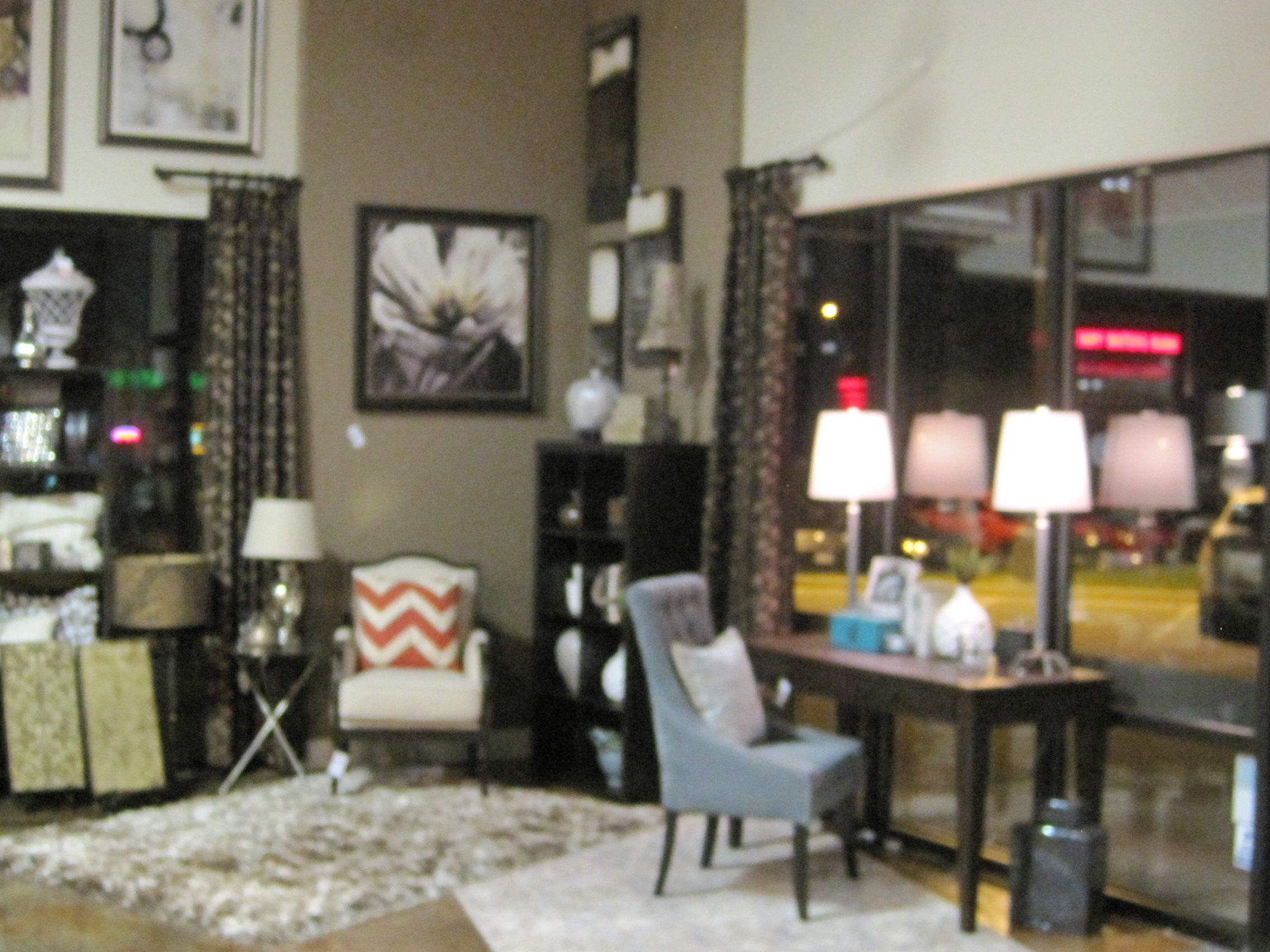 Rugs artwork furniture our store in woodbury mn pinterest