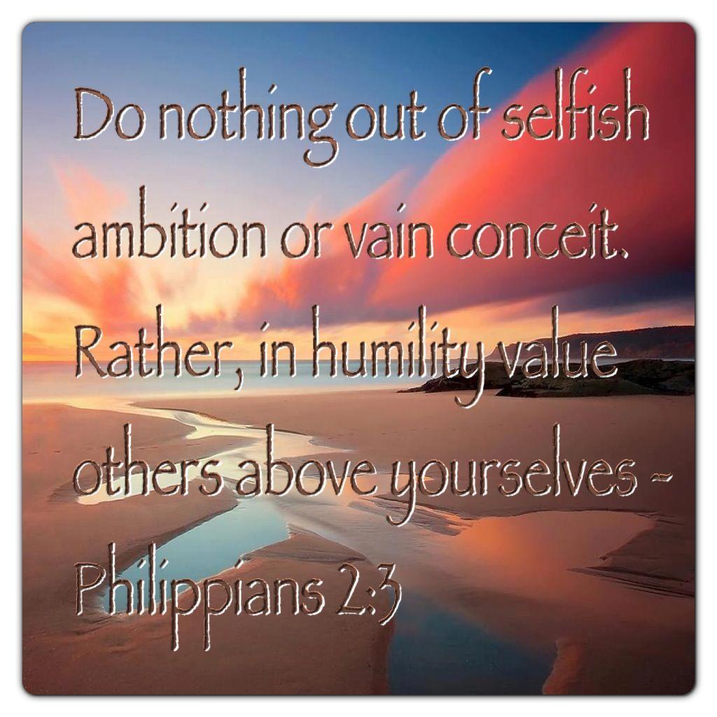 humility quotes quotesgram