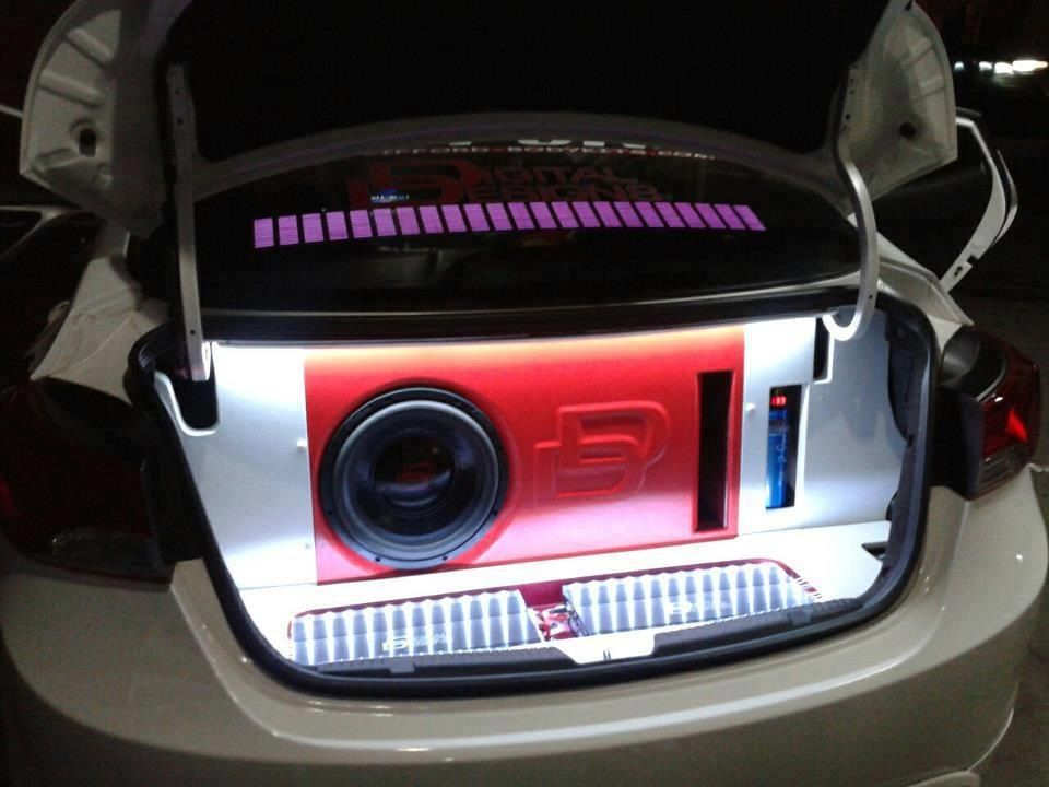 Fire Alarm Testing as well 2 besides 273945589806450879 additionally Mb Quart 216 besides Walpaper. on car audio systems