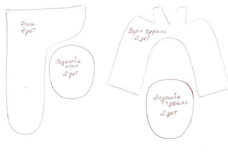 Как сделать столешницу для раковины своими руками ванной