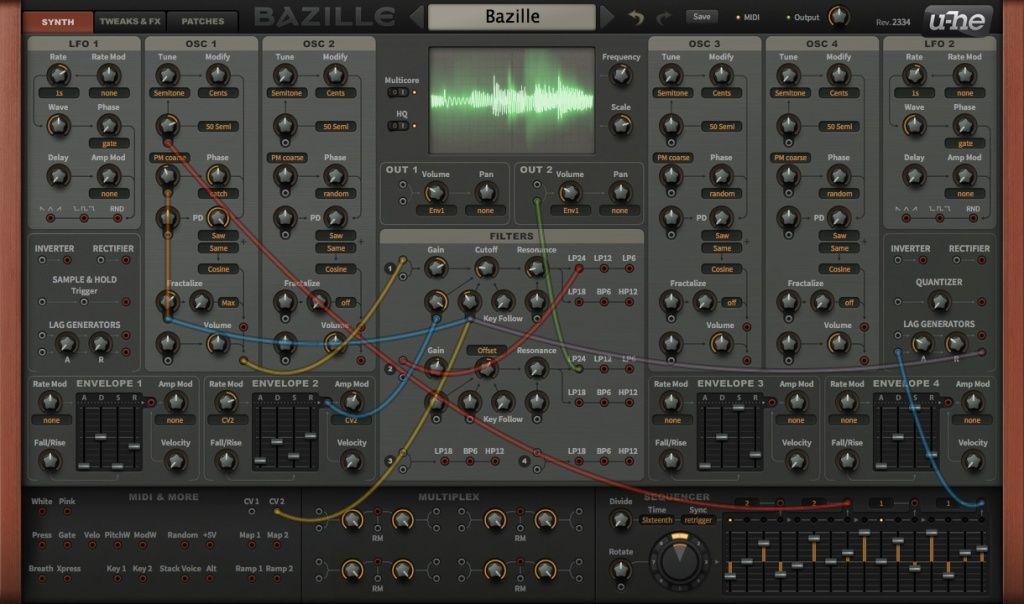 Session Keystudio M-Audio Torrent Free Download