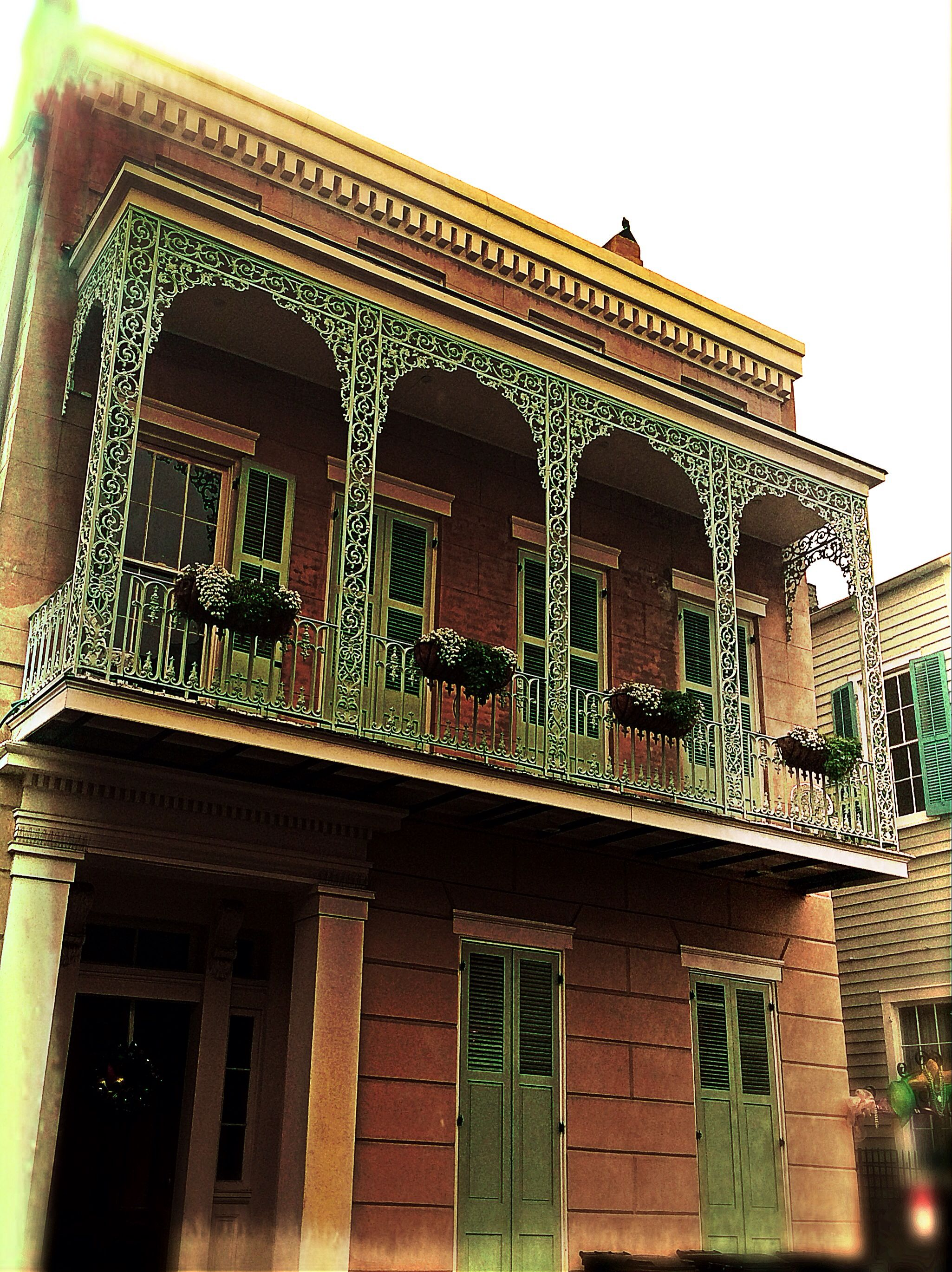 New orleans homes home decor ideas pinterest for Home decor new orleans