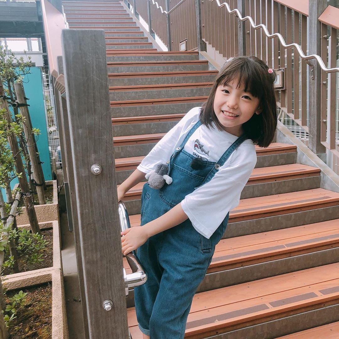 稲垣来泉の画像 p1_27