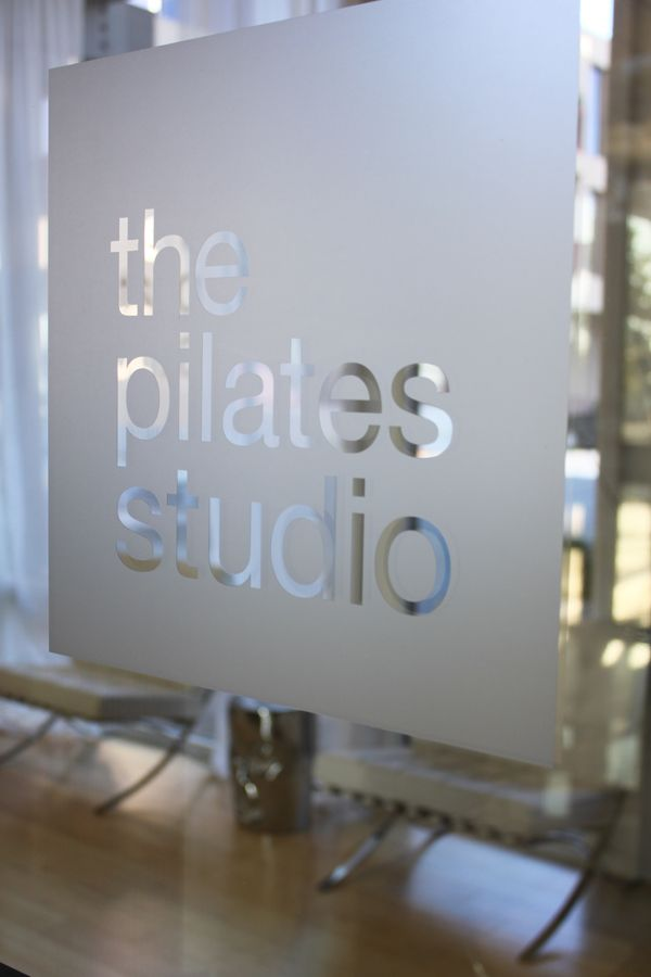 Pilates yoga studio ideas on pinterest yoga studios for Room decor 6d