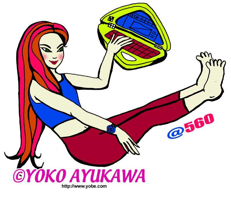 鮎川陽子の画像 p1_26