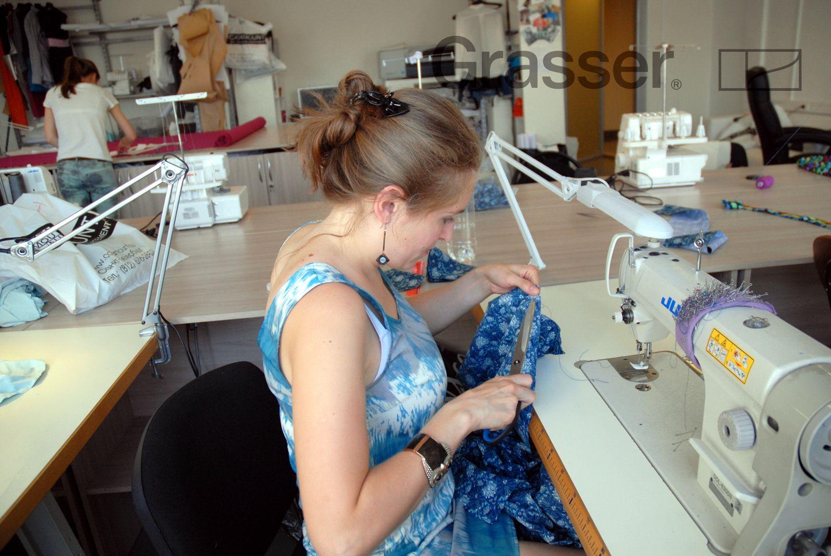 Серов курсы кройки и шитья