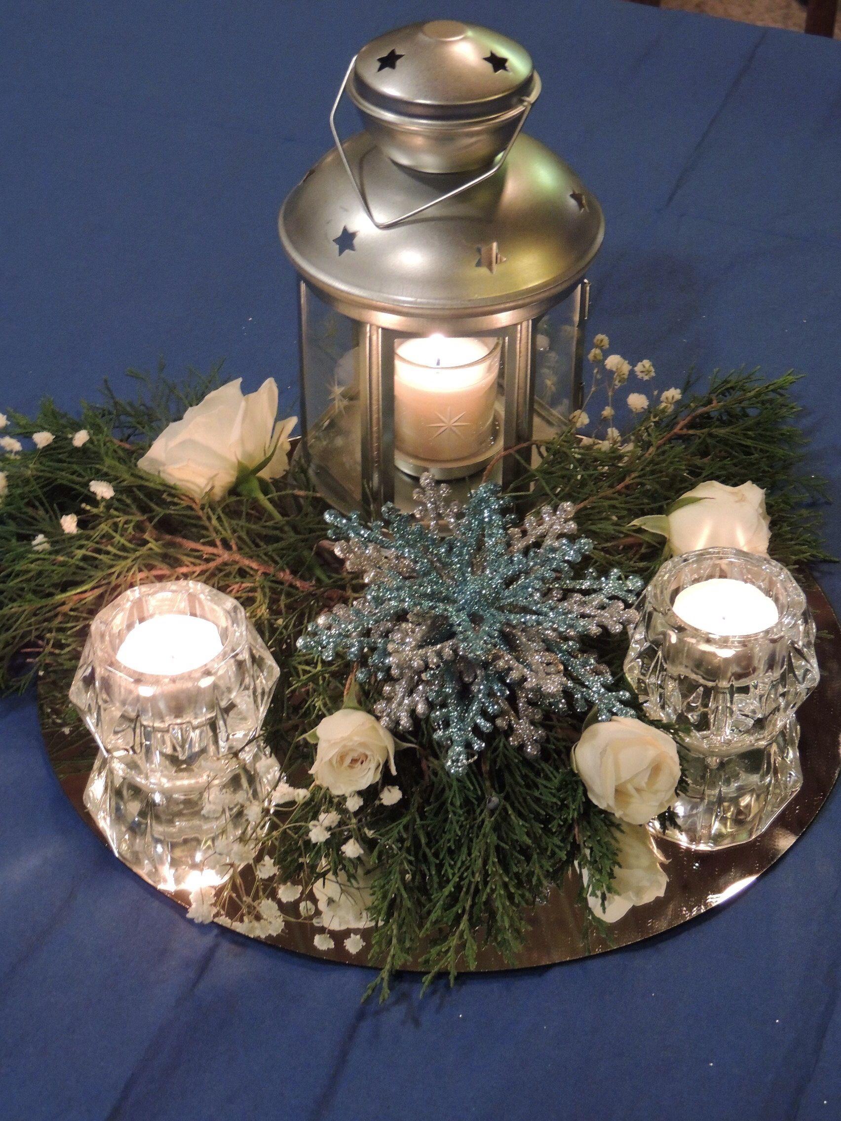 25th wedding anniversary christmas ornament - 25th Anniversary