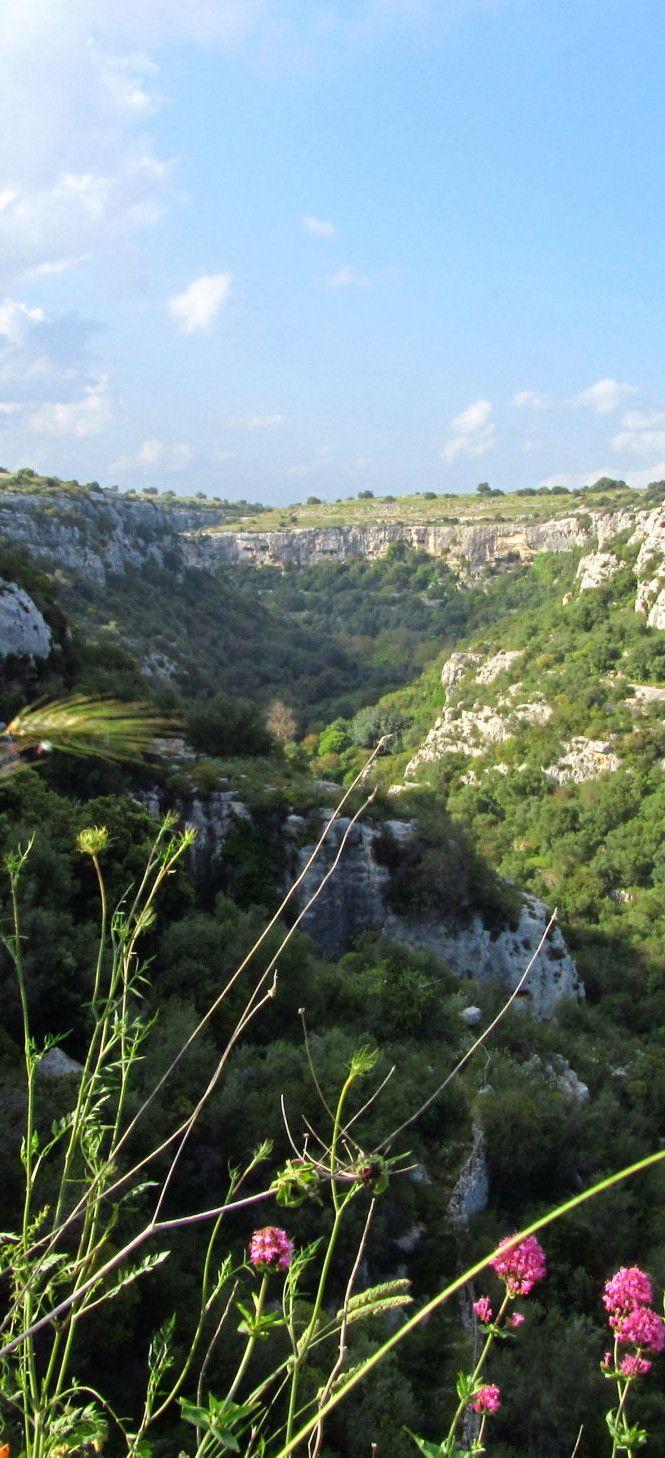 Ispica Italy  city photos gallery : Cava d'Ispica, Sicily ITALY   Sicilia   Pinterest
