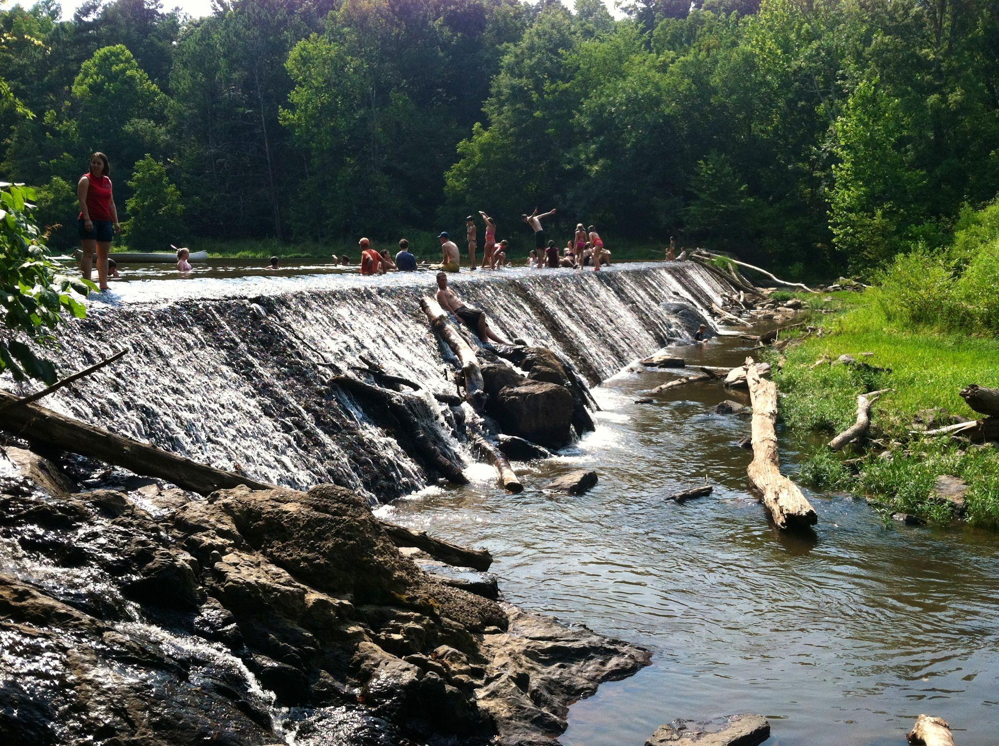 Eno River-Durham  NC   Durham NC   Pinterest