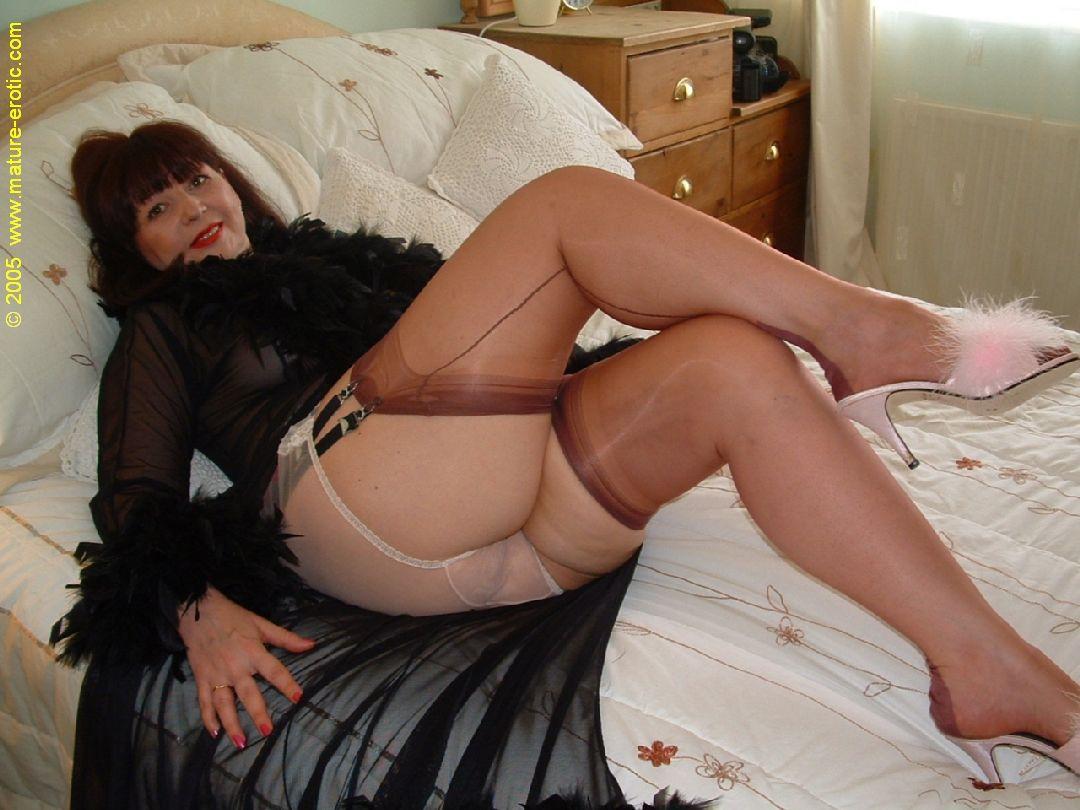 erotika-mature-foto