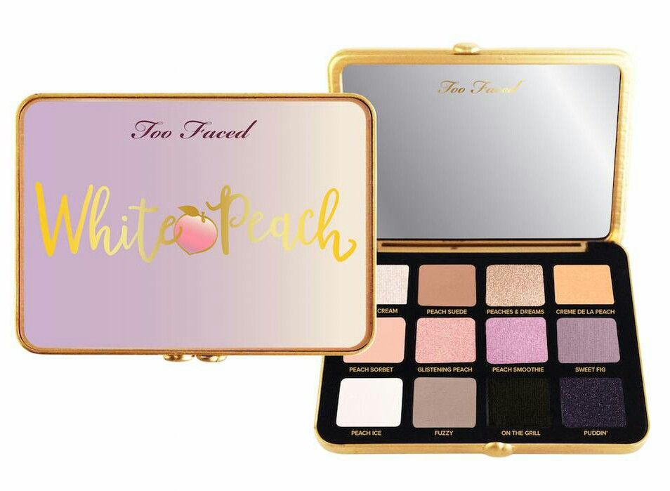 Makeup Sale Discounts amp Deals on our Cosmetics  Too Faced