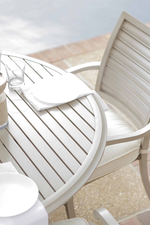 Summer Classics Outdoor Furniture Outdoor Living Pinterest