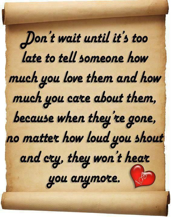 Sad Quotes About Someone You Love Dying : Missing Someone After Death Quotes. QuotesGram