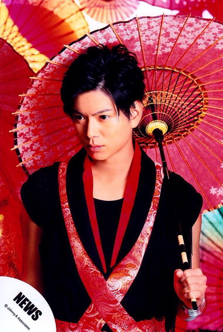 加藤シゲアキの画像 p1_27