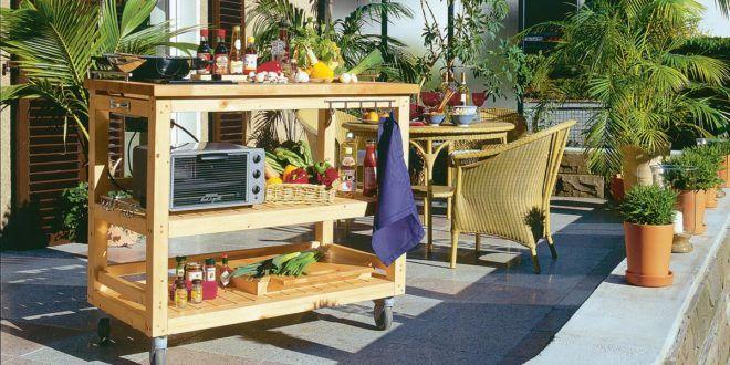 Costruire Un Tavolo In Legno Massello. Affordable Come Costruire Il ...
