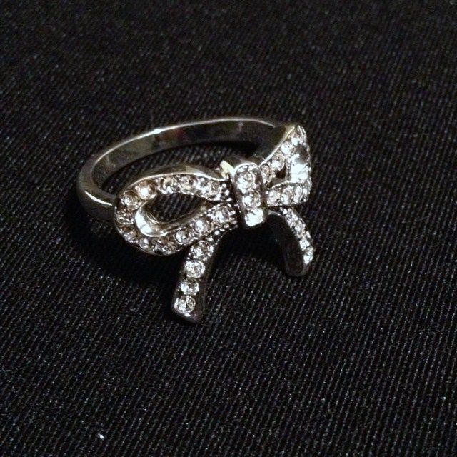 something special ring premier designs jewelry ideas