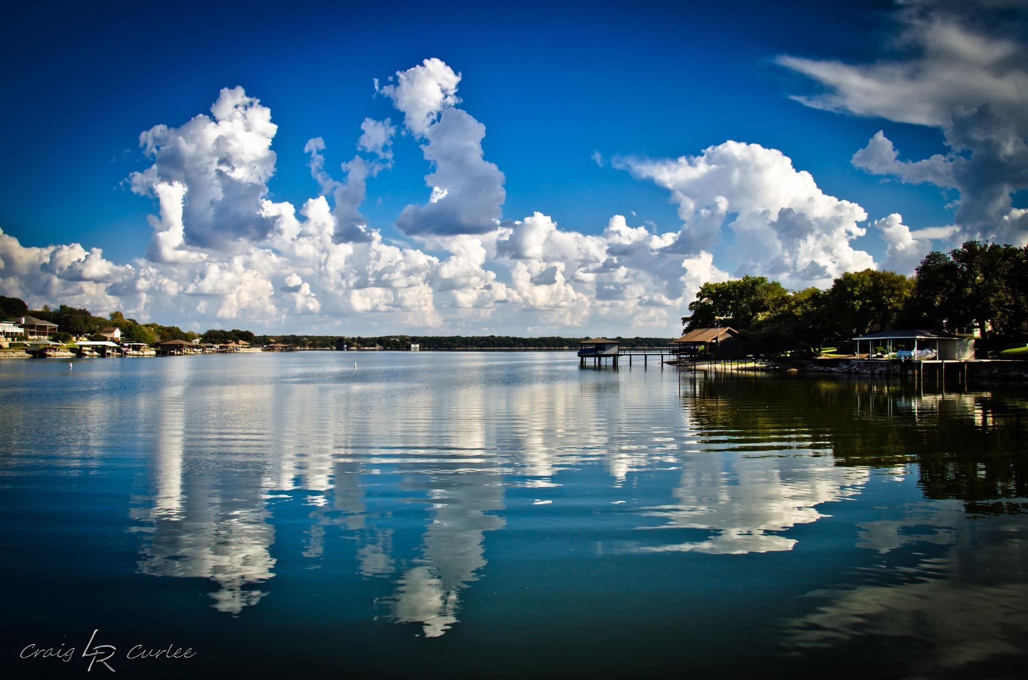 lake whitney chatrooms Live-oak-resort.