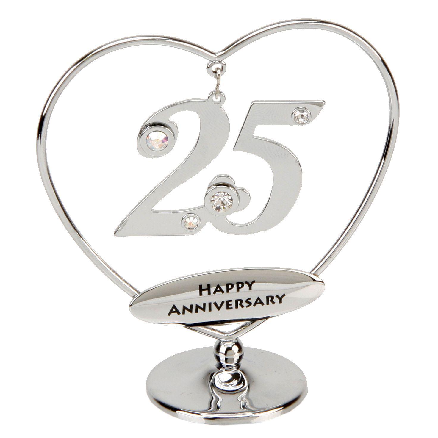 Подарок родителям на 19 лет совместной жизни 92