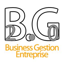 Business Gestion Entreprise 2.0