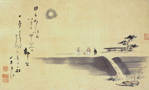 山東京伝の画像 p1_7