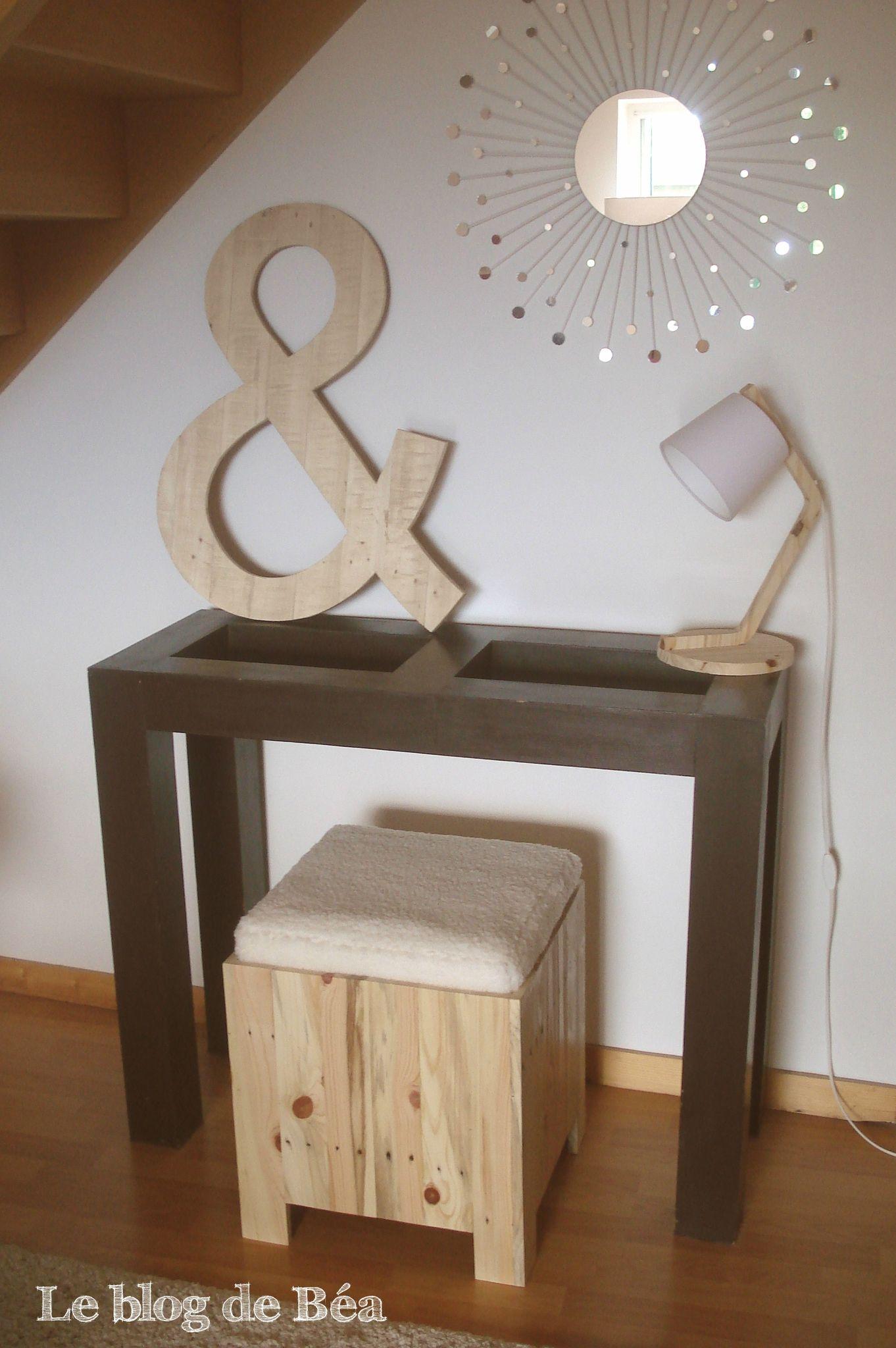 7eae27bb45e464cacbba467508d54b0e Luxe De Table Basse Palette Verre Concept