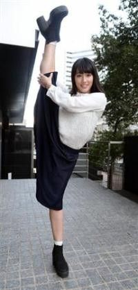 岡田サリオの画像 p1_36