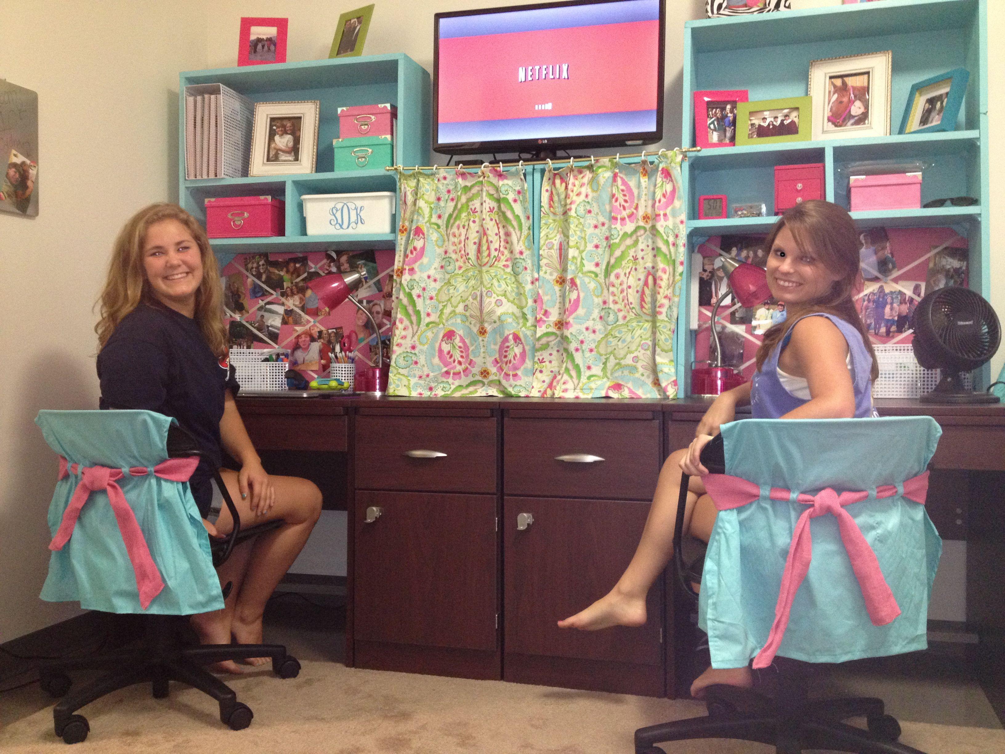 Ole Miss Ridge South Dorm Room Ideas Pinterest