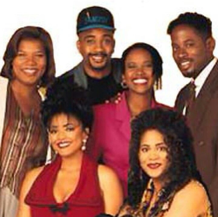 a review of the sitcom living single She even directed a few episodes of living single since the show ended in '98, she did a facts of life reunion in 2001, directed episodes of meet the browns.