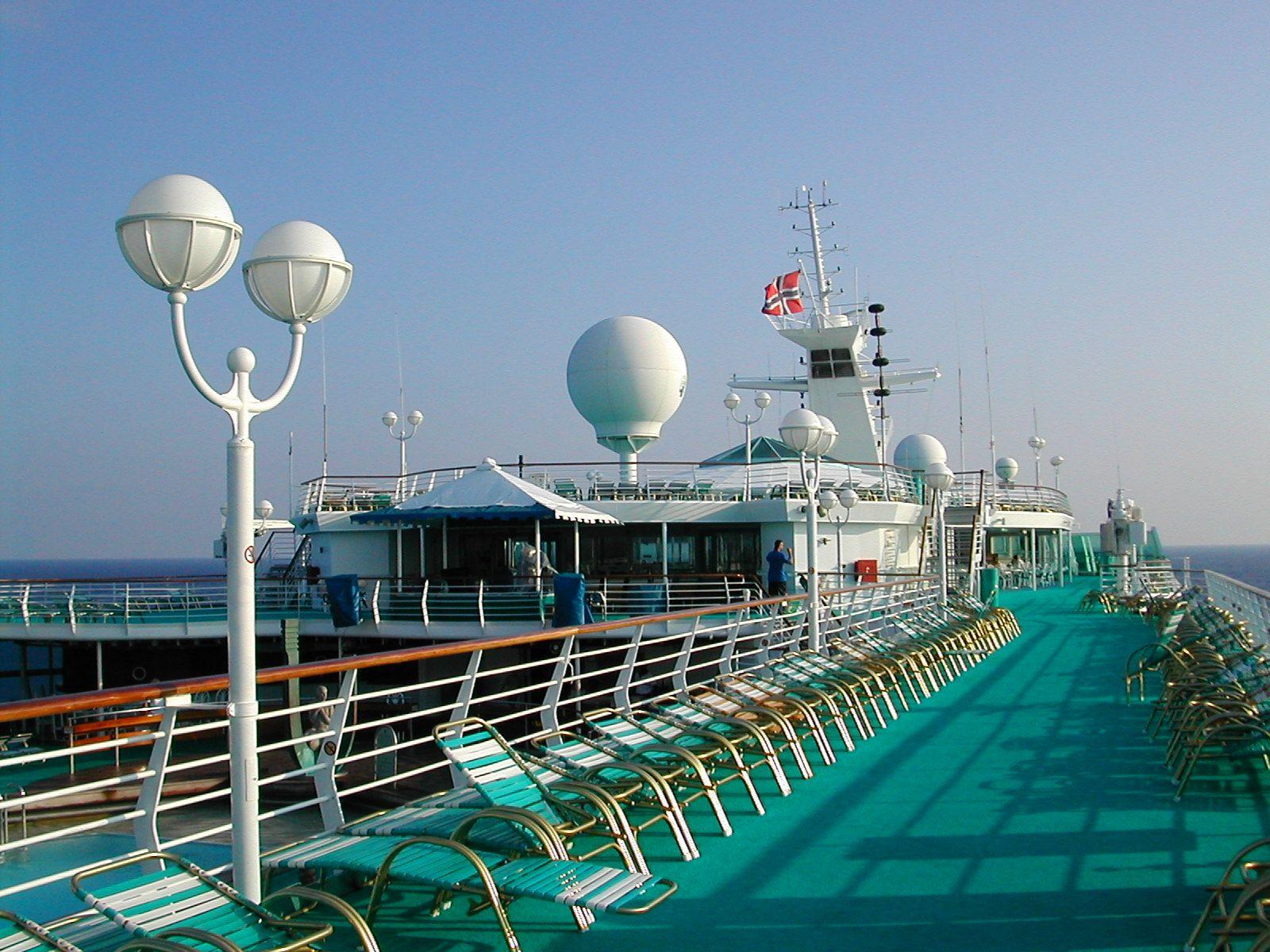 valentine's cruise auckland