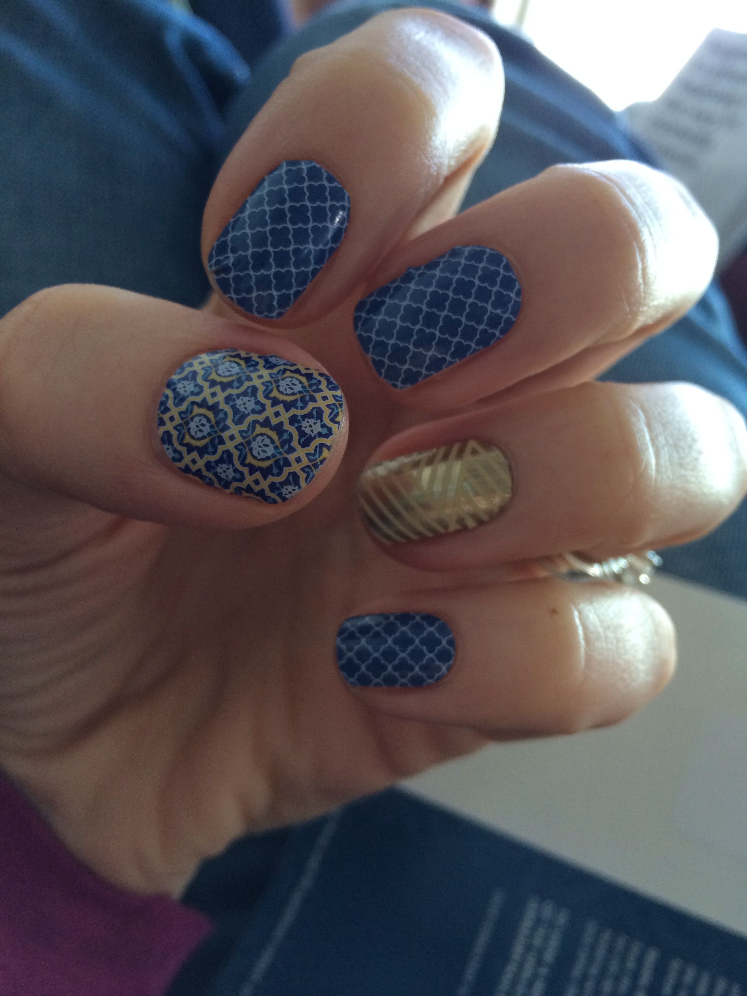 Home » Jamberry What Is An Accent Sheet