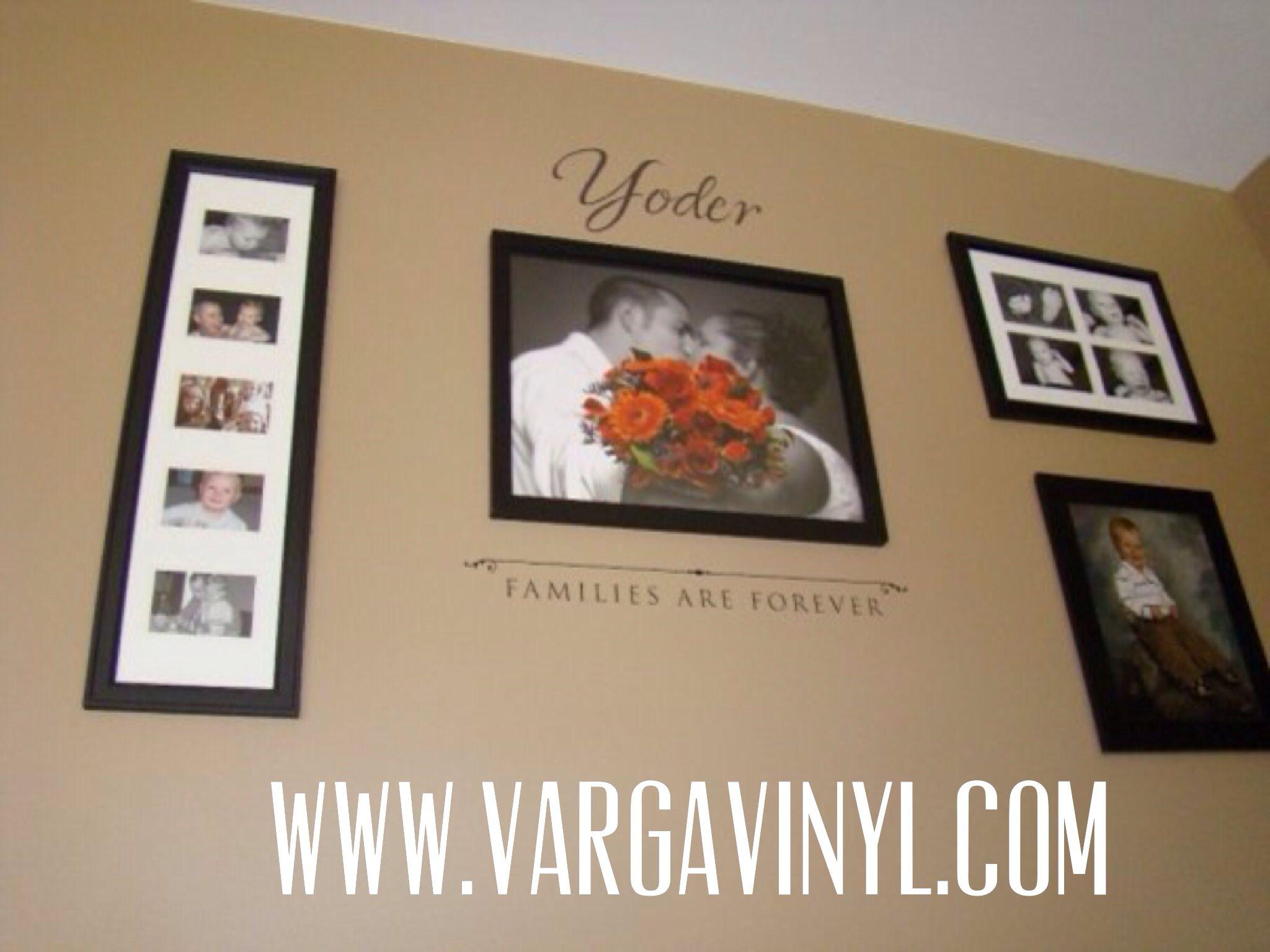 valentin last name history