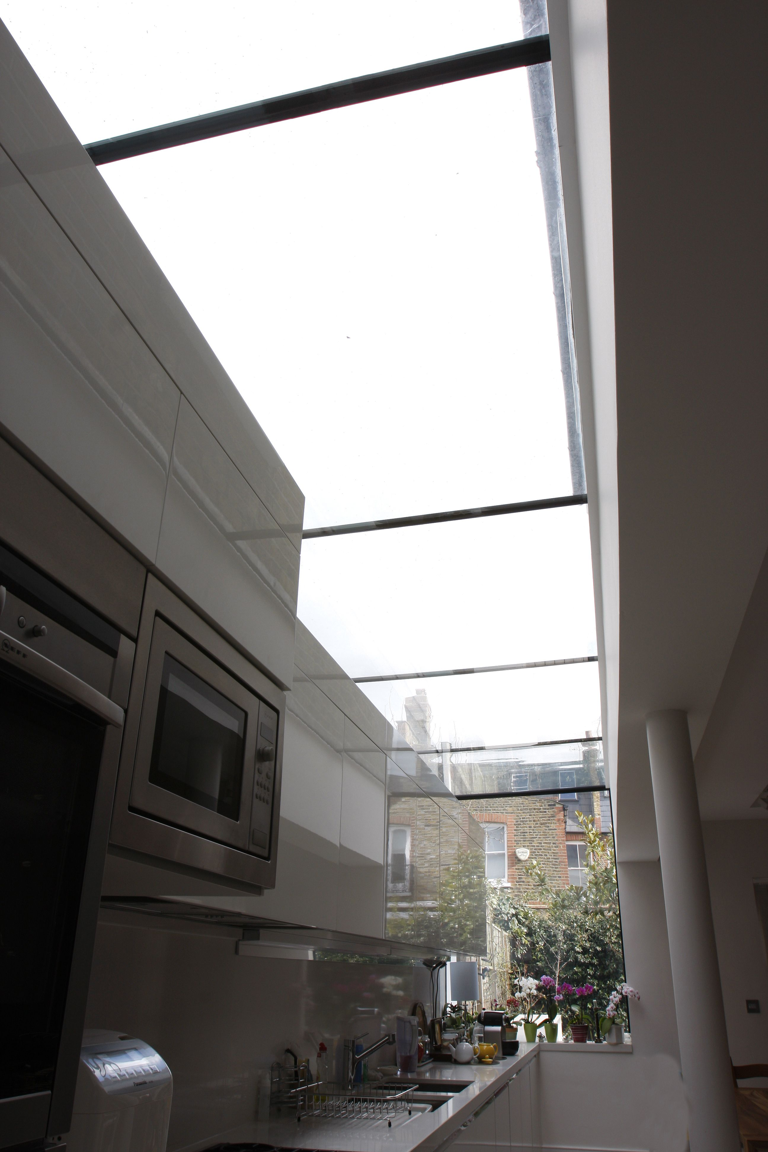Pin by IQ Glass on Structural Glass  Pinterest