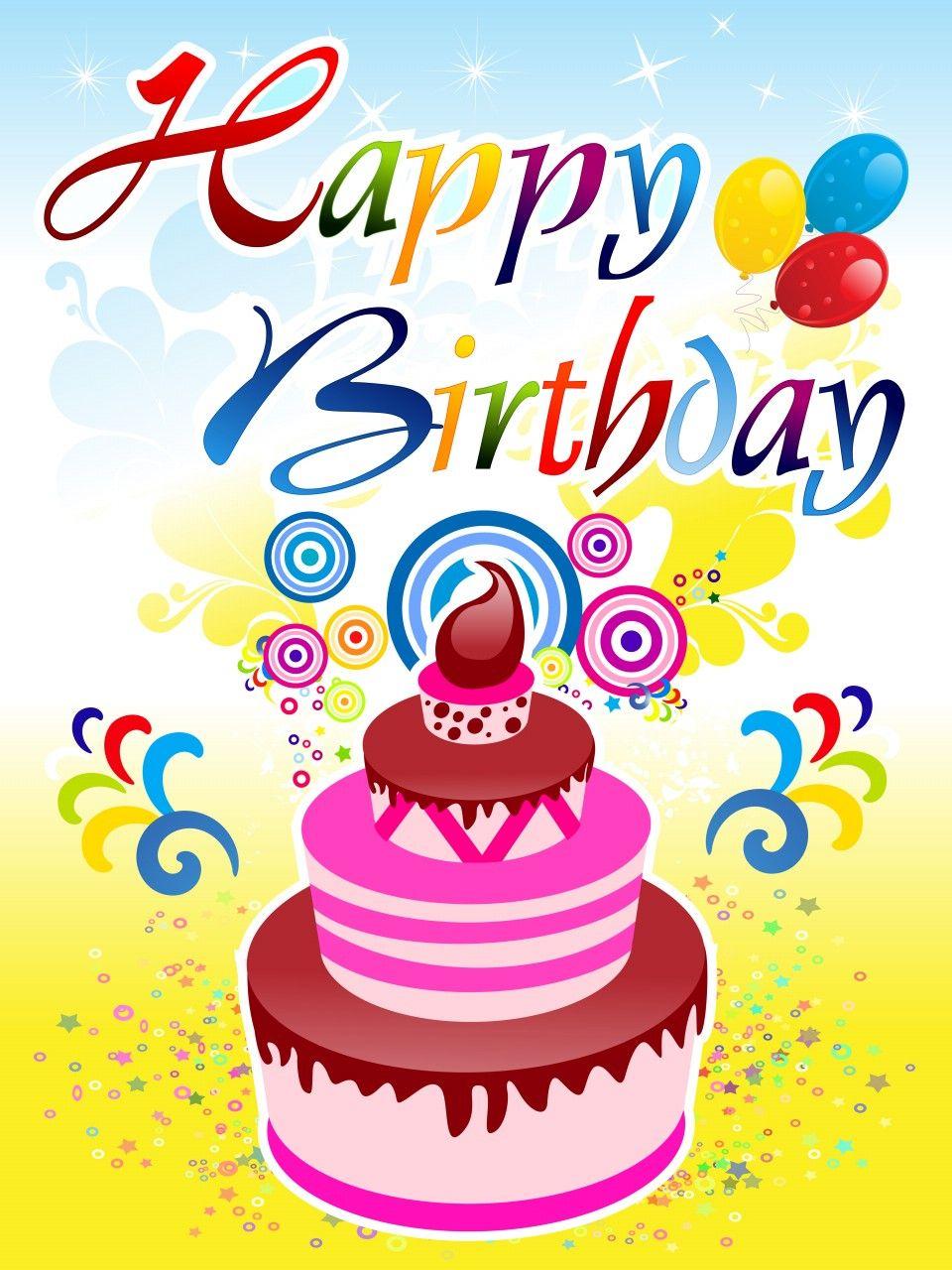 Manisha Birthday Cake Images : Happy birthday Happy Birthday! ! Pinterest