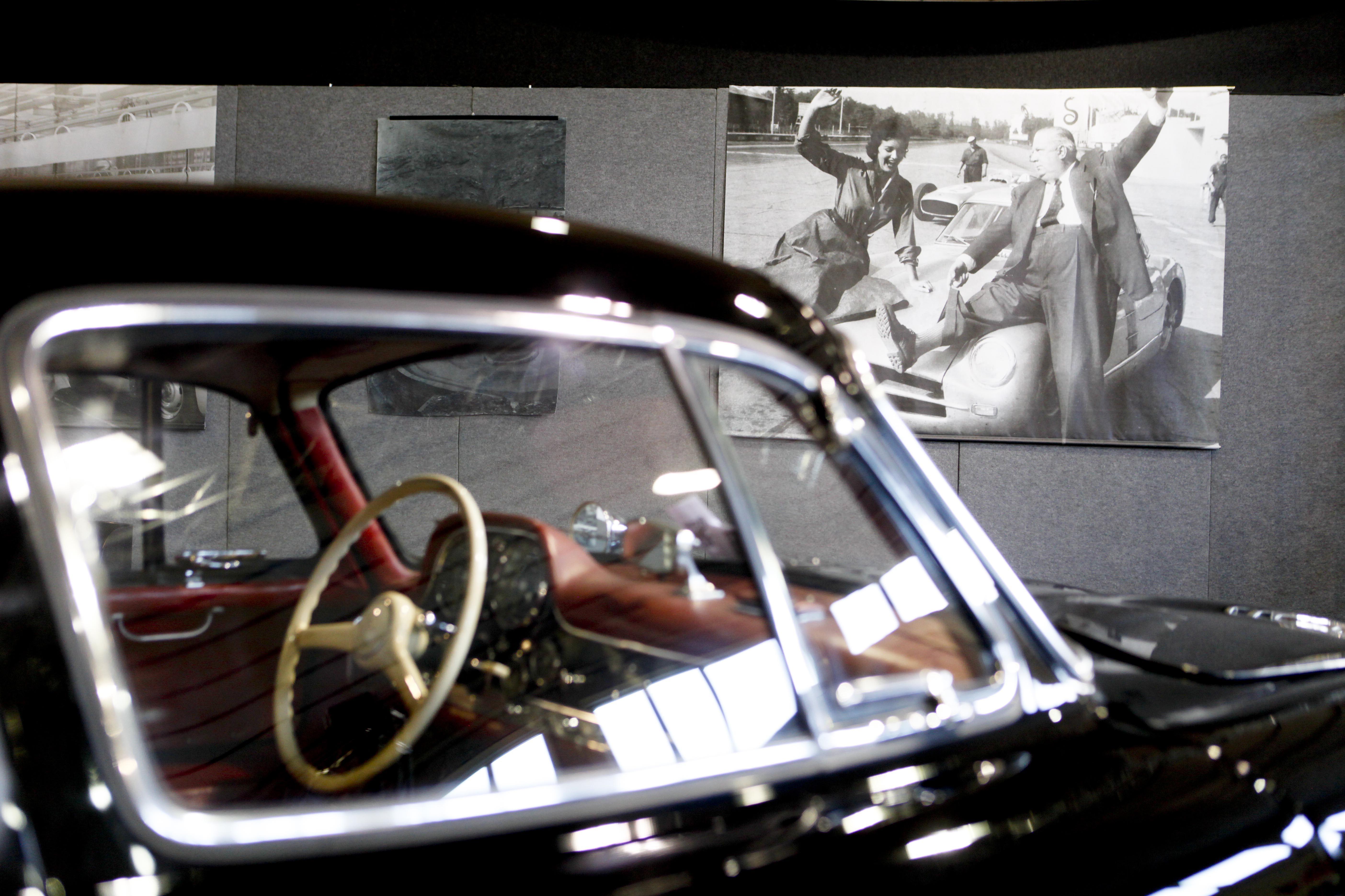 auto d epoca - photo #19