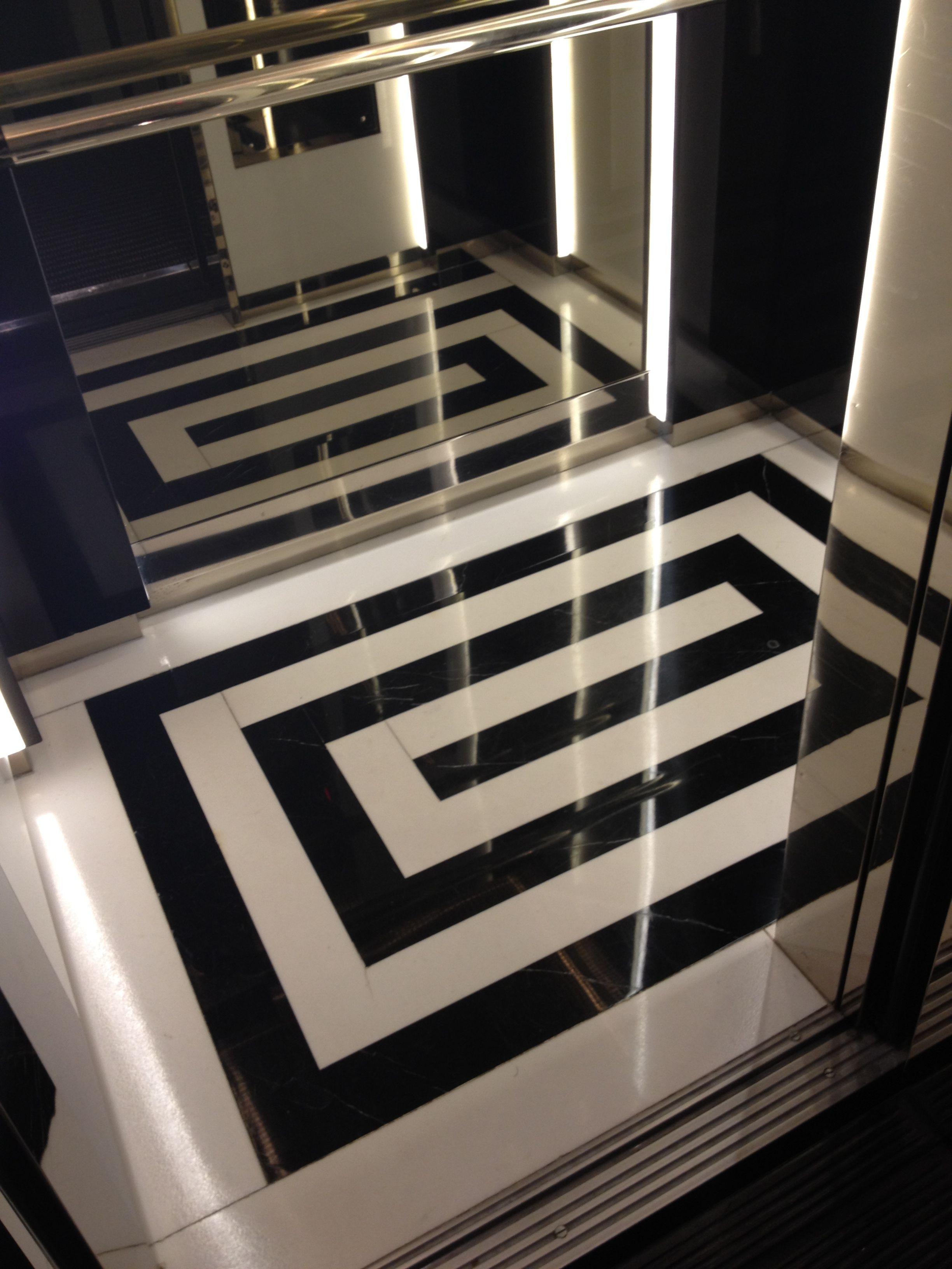 elevator floor elevator floor pinterest