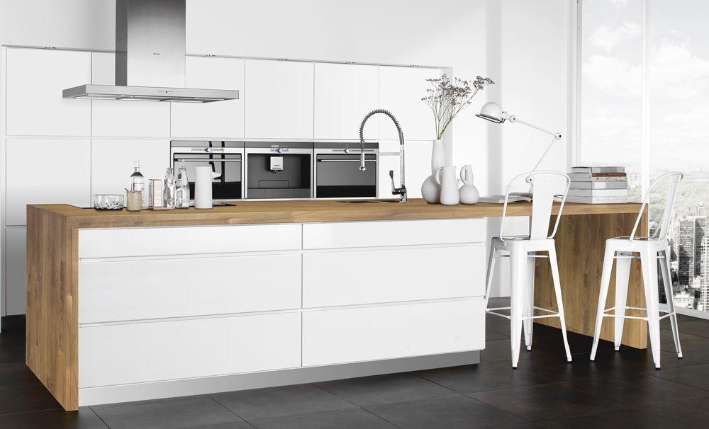 Mobili lavelli piano cucina legno ikea opinioni - Top cucina laminato opinioni ...