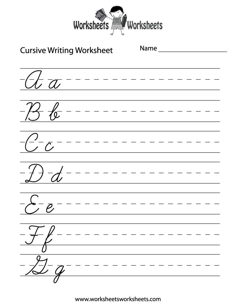 Worksheet Cursive Practice Sheets Printable cursive practice printable worksheets 2017 calendar 1000 images about on pinterest handwriting